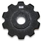 POBCO Mill Sprocket